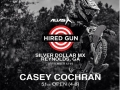 2014-vurb-classic-casey-cochran