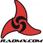 RADMX_LOGO-250