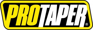 pro_taper-logo